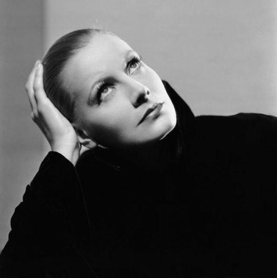Η ταυτότητα της ημέρας, Greta Garbo, Γκρέτα Γκάρμπο, ΤΟ BLOG ΤΟΥ ΝΙΚΟΥ ΜΟΥΡΑΤΙΔΗ, nikosonline.gr
