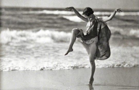 Η ταυτότητα της ημέρας, Isadora Duncan, ΤΟ BLOG ΤΟΥ ΝΙΚΟΥ ΜΟΥΡΑΤΙΔΗ, nikosonline.gr