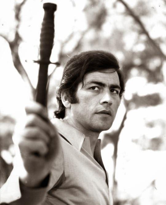 Γιάννης Κατράνης, Ο ηθοποιός της χούντας, Giannis Katranis, ithopoios, actor, cinema, Junta, ηθοποιός, Ελληνικός κινηματογράφος, nikosonline.gr