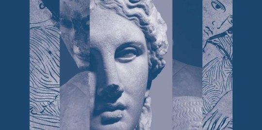 Ωδή στο κάλλος, ομορφιά, καλωπισμός, Μουσείο Κυκλαδικής τέχνης, έκθεση, «ΚΑΛΛΟΣ η Υπέρτατη Ομορφιά», Museum, 300 αρχαιότητες, beauty,  Museum of Cycladic Art, nikosonline.gr