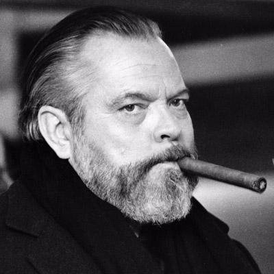 Η ταυτότητα της ημέρας, Orson Welles, Όρσον Γουέλς, ΤΟ BLOG ΤΟΥ ΝΙΚΟΥ ΜΟΥΡΑΤΙΔΗ, nikosonline.gr