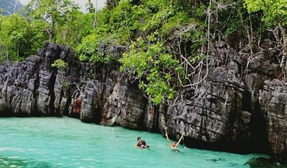 Sumber: pulaulabengki.blogspot.com