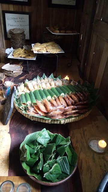 Pesona Magelang - Kuliner