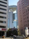 der Jongno Tower