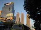 Schöner wohnen in Daegu