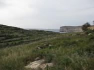 typisch Gozo
