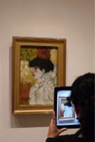 einer von vielen Picassos