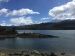 Bahía Lapataia, Parque Nacional Tierra del Fuego