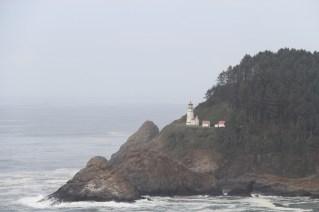 Hereca Lighthouse