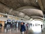 Aeropuerto Olaya Herrera