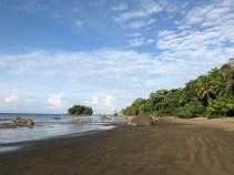ganz viel Strand