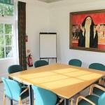 The-Siena-Room