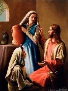 jesus-mary-martha-396319-print-do-not-copy-notice