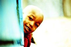 African Youth - Nairobi, Kenya