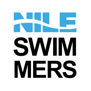 Nile Swimmers logo