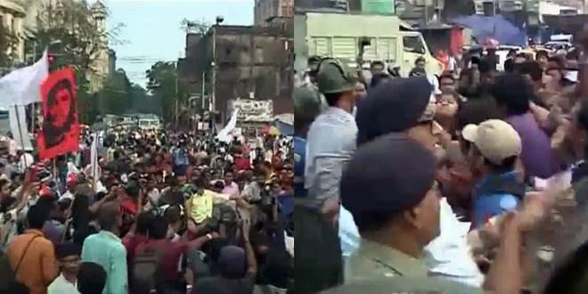 Kolkata News