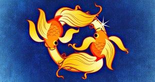 Bengali Horoscope Pisces