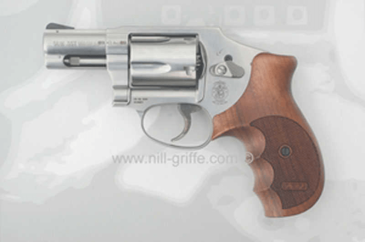 Smith Wesson J Frame Combat Grips   lajulak org