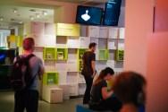 Computerspielemuseum-Berlin-10