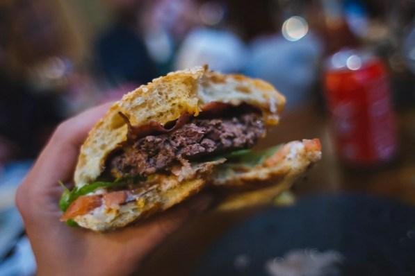 a-cultura-do-hamburguer-10