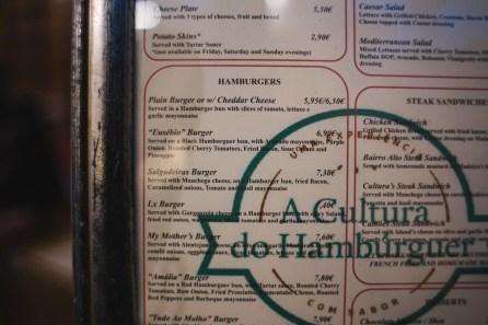 a-cultura-do-hamburguer-2