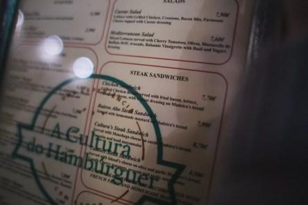 a-cultura-do-hamburguer-3
