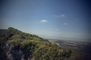 naturpark-arrabida-18