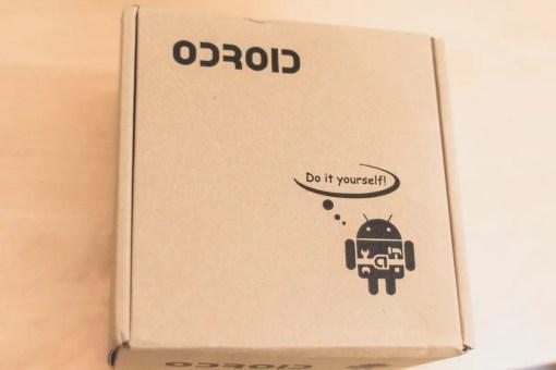 odroid-1