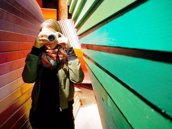 perspective-playground-berlin-olympus-11