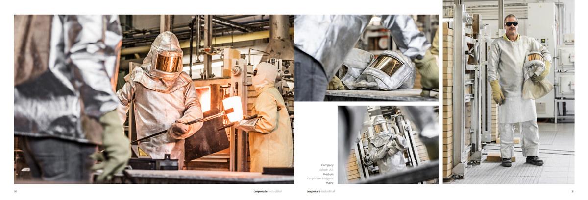 corporate photography / Nils Hendrik Mueller