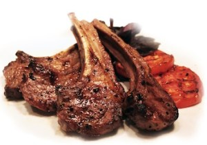 cooked-lambchops