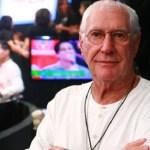 Nilton-Travesso-Diretor-tv