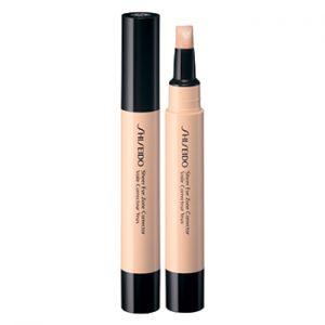 shiseido-sheer-eye-zone-corrector