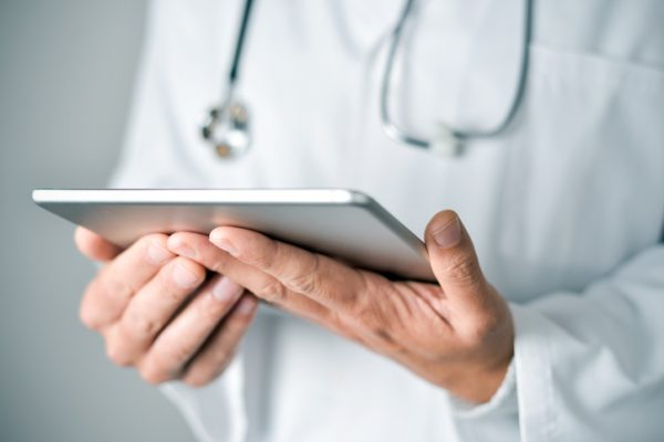 The 10 most common telemedicine program objectives