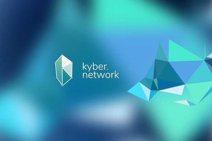 Kyber Introduces Proof-Of-Payment Standard