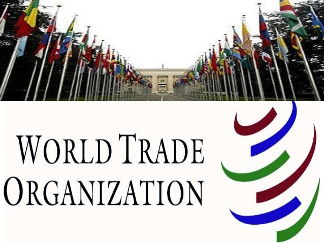 WTO: Blockchains Could Add $1 Trillion To World Trade By 2030