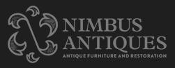 Nimbus Antiques
