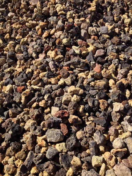 Vigoro Landscape Rock