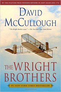 the-wright-brothers-by-david-mccullough