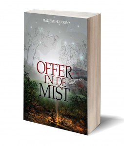 Offer-in-de-Mist-Marieke-Frankema
