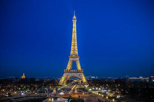 Rezultat iskanja slik za pariz