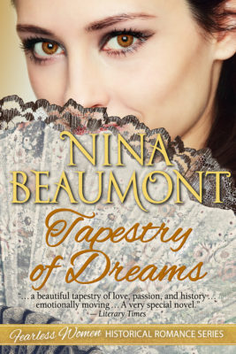 TapestryOfDreams_ebook_900x1350_lores