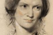 Fearless Women in History: Charlotte Brontë