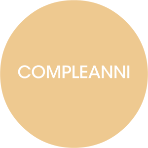 gold_compleanni