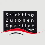 ZutphenSportief