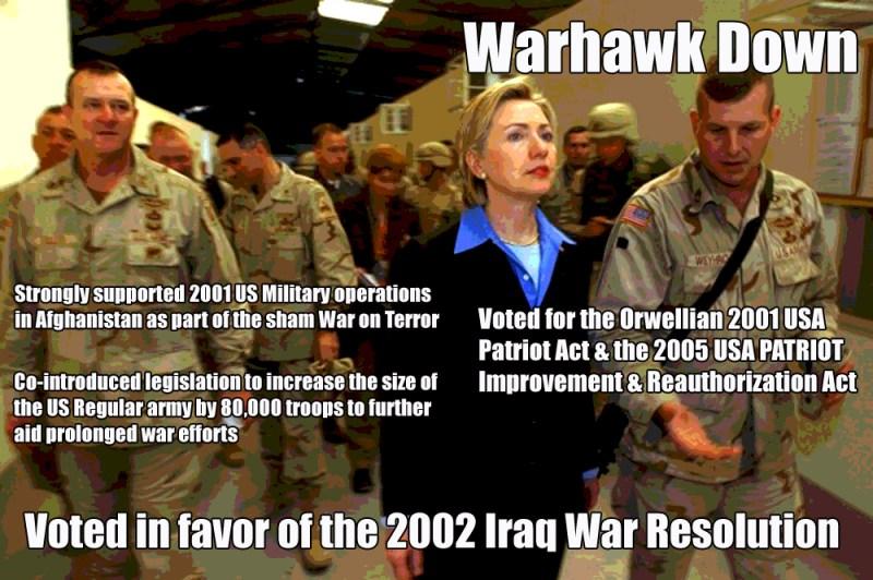 Warhawk Down ScandalMemes JPG1