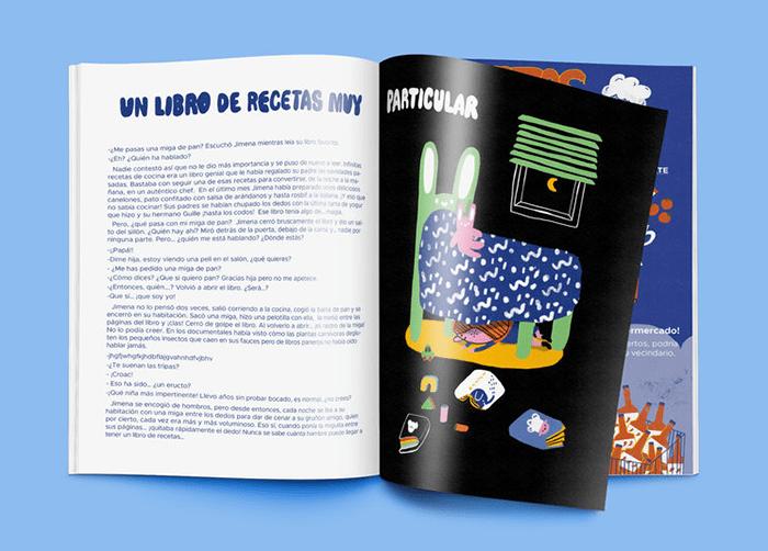 revistas_para_peques_kiwi