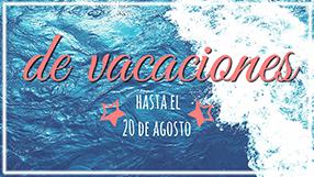 banner-de-vacaciones