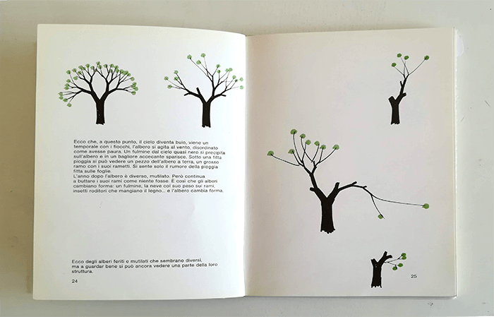 dibujar un árbol-heridas