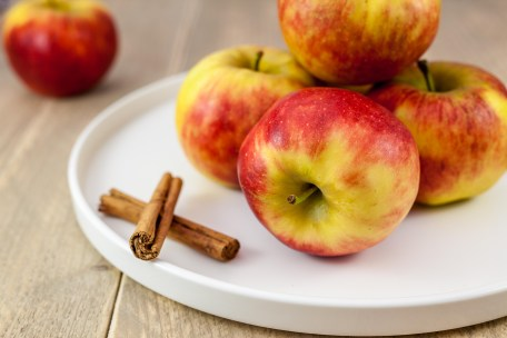 Appelboter